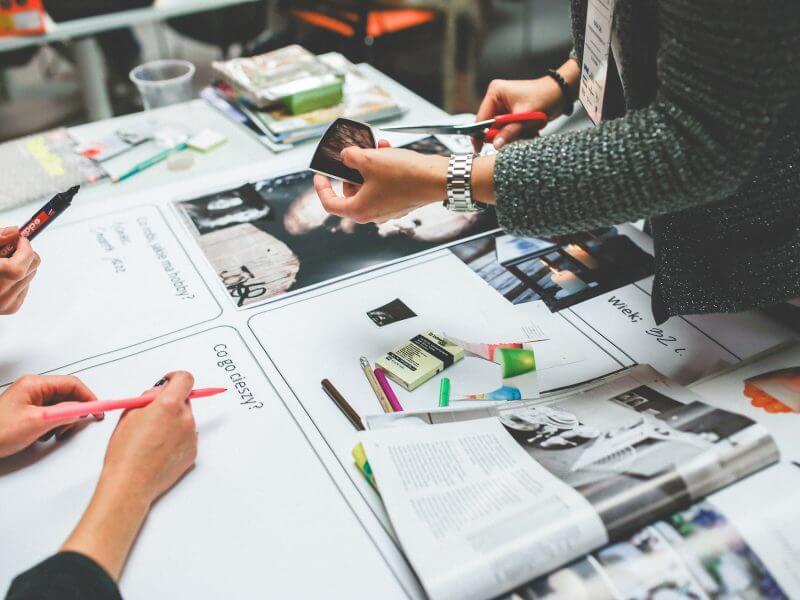 Design Studio Manchester